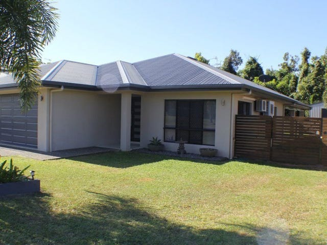 22 Clipper Court, South Mission Beach, Qld 4852