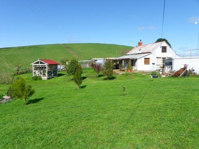 763 Preolenna Road, Moorleah, Tas 7325