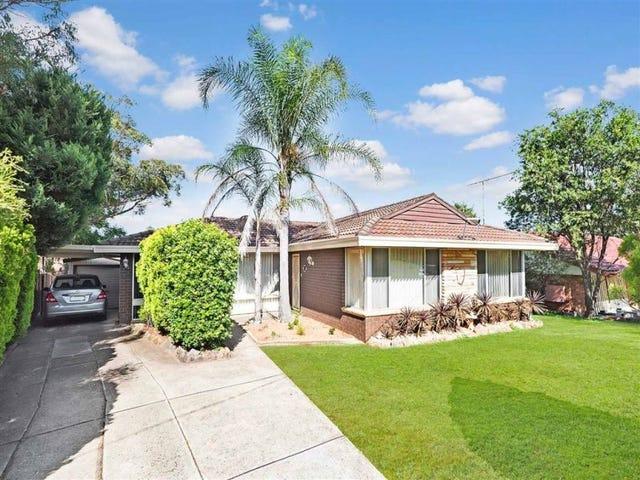 6 Kentwood Place, Narellan Vale, NSW 2567