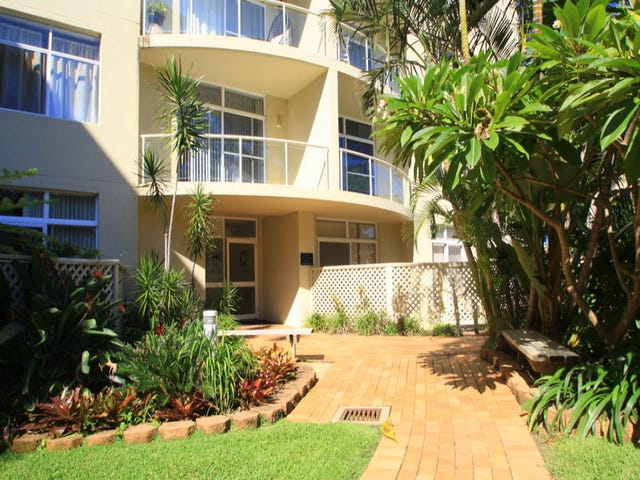 48/40 Solitary Islands Way, Sapphire, Coffs Harbour, NSW 2450