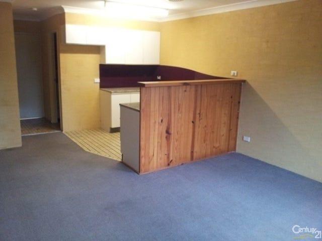 1/61 Boultwood Street, Coffs Harbour, NSW 2450
