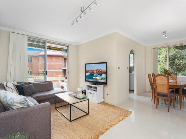 9/2-4 Church Street, Willoughby, NSW 2068
