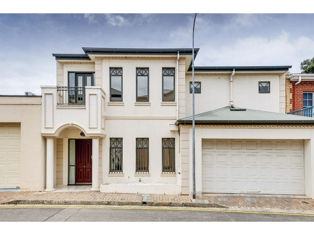 30 Lakeman Street, North Adelaide, SA 5006