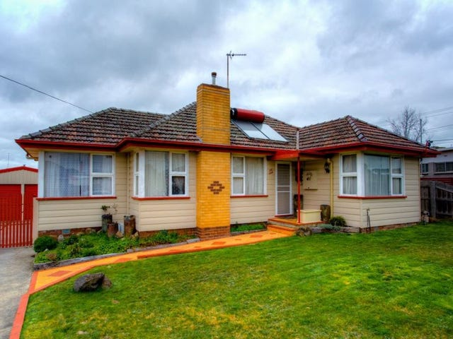 15 Coulter Street, Wendouree, Vic 3355