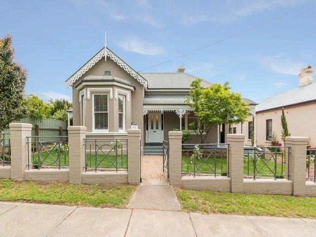 113 Bradley Street, Goulburn, NSW 2580