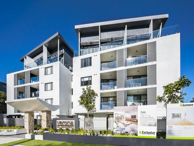 12/634-638 Mowbray Road, Lane Cove, NSW 2066