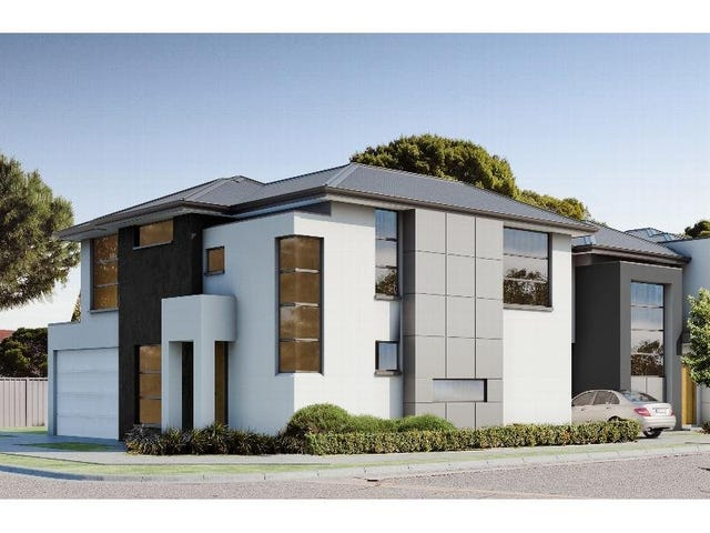 66 Cresdee Road, Campbelltown, SA 5074