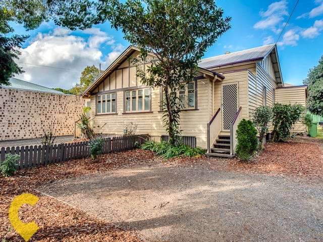 86 Hume Street, East Toowoomba, Qld 4350
