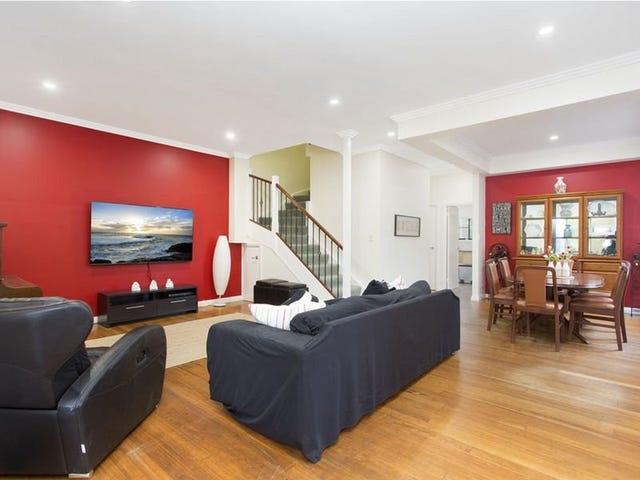 2/50 Sturt Road, Woolooware, NSW 2230