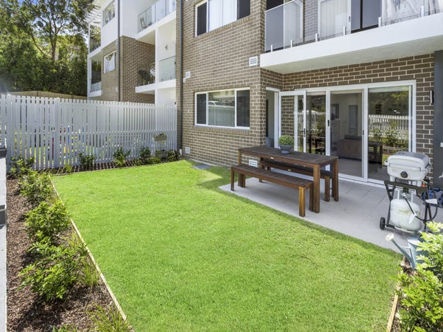 6/56 Gordon Street, Manly Vale, NSW 2093