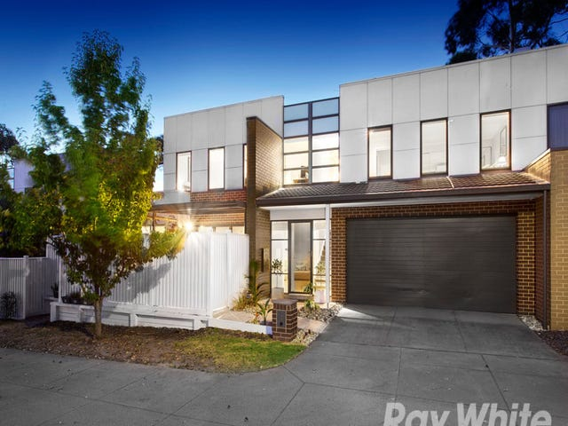 2 Rokeby Place, Mulgrave, Vic 3170