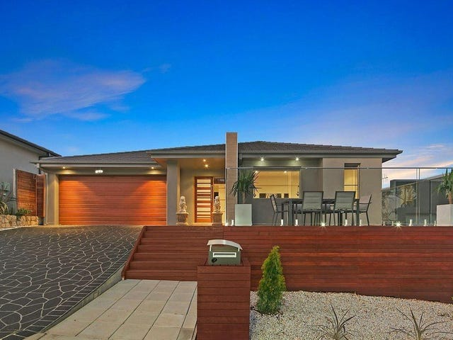 38 Wighton Terrace, Casey, ACT 2913