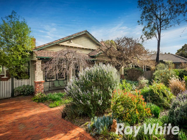 304 Springvale Road, Forest Hill, Vic 3131