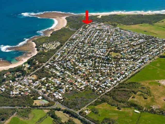 Lot 110, SURF BEACH ROAD, Cape Paterson, Vic 3995