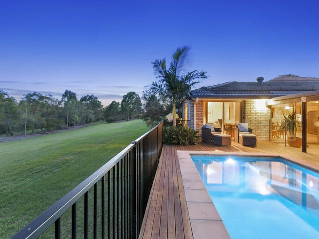 20 Willow Place, Carindale, Qld 4152