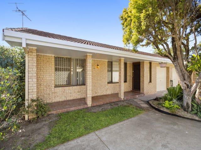 3/172 Tamar Street, Ballina, NSW 2478