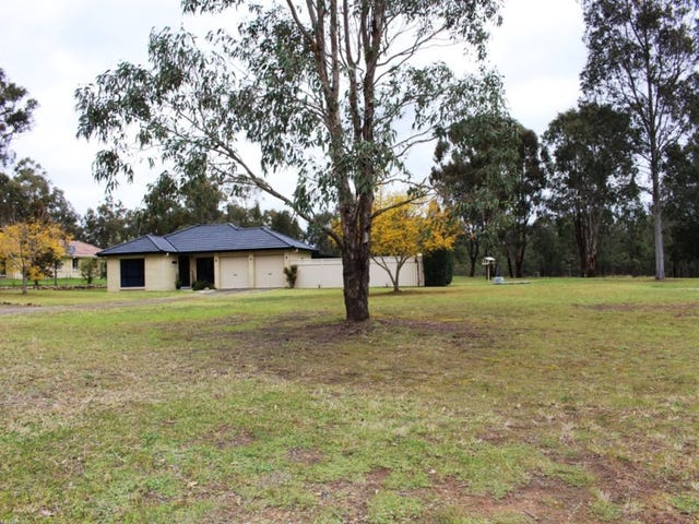 25 Hanwood Road, North Rothbury, NSW 2335