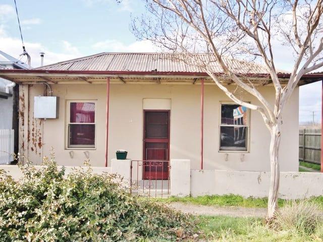 125 Durham Street, Bathurst, NSW 2795