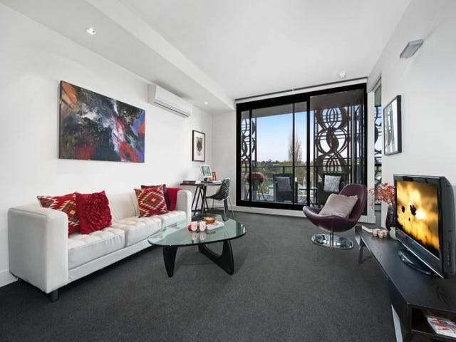 318/862  Glenferrie Rd, Hawthorn, Vic 3122