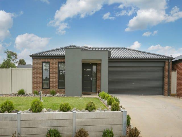 1 Lily Place, Kangaroo Flat, Vic 3555