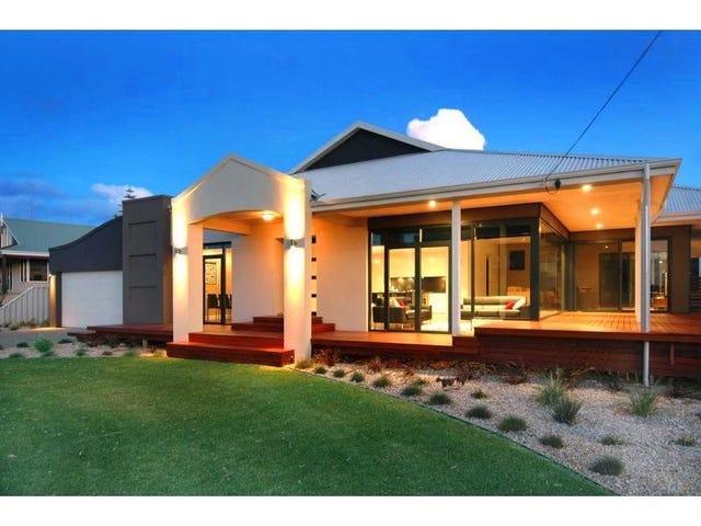 1 Laura Avenue, Australind, WA 6233