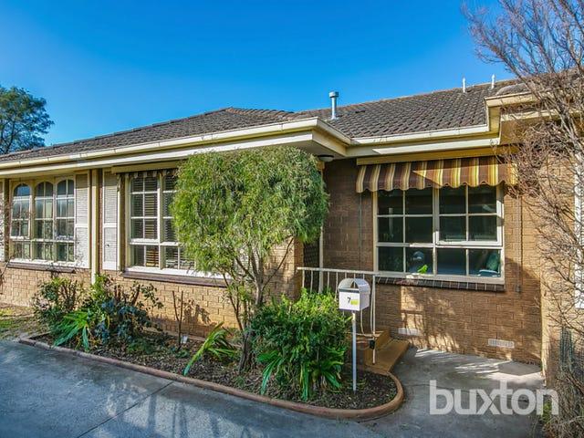 7/34 Flinders Street, Mentone, Vic 3194