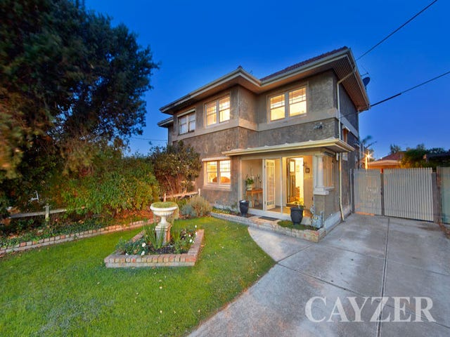 398 Williamstown Road, Port Melbourne, Vic 3207