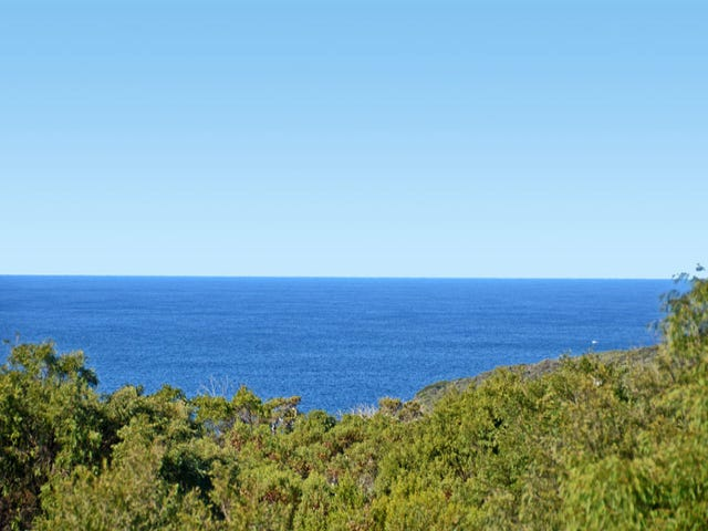 Lot 15, Point Henry Road, Bremer Bay, WA 6338