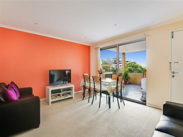 5/51 Oaks Avenue, Dee Why, NSW 2099