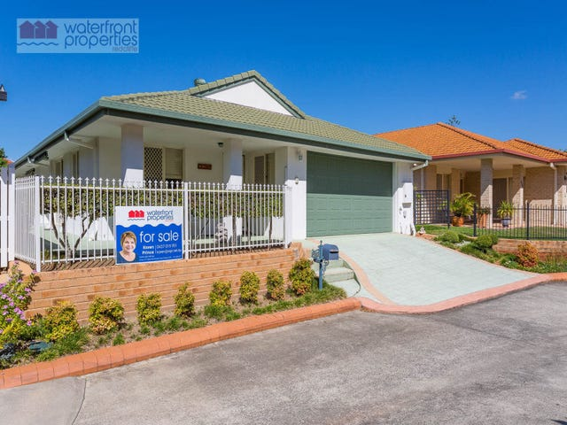5/671-677 Oxley Avenue, Scarborough, Qld 4020