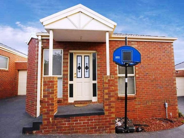 3/45 Riddell Street, Westmeadows, Vic 3049