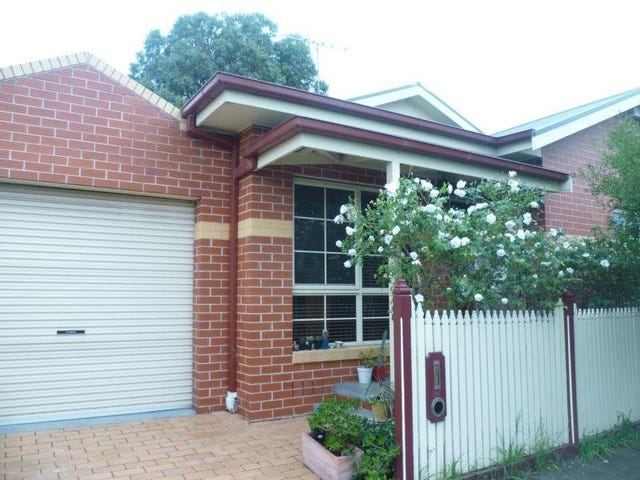 171a Wingrove Street, Fairfield, Vic 3078