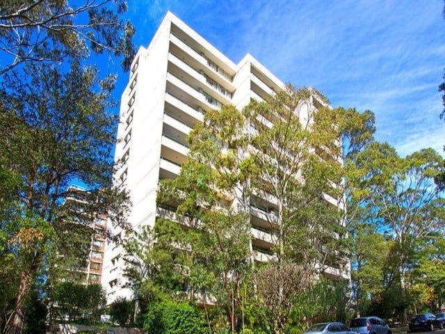 805/4 Broughton Road, Artarmon, NSW 2064