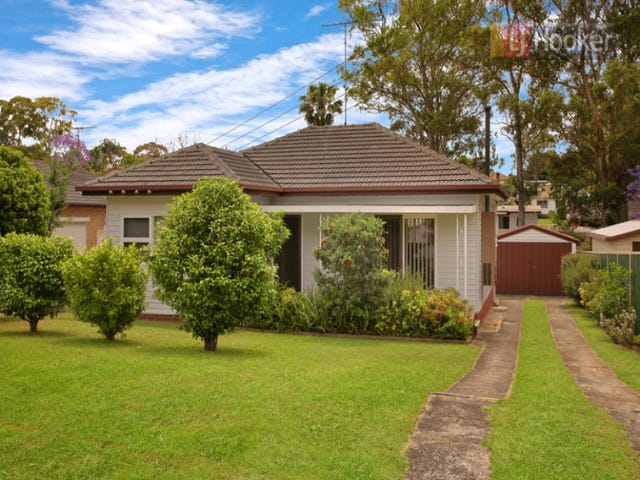 27 Kay Street, Blacktown, NSW 2148