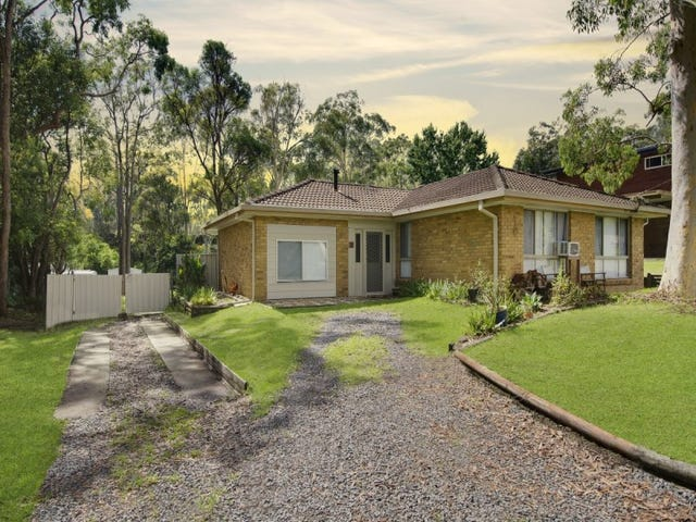 35 Red Hill Street, Cooranbong, NSW 2265