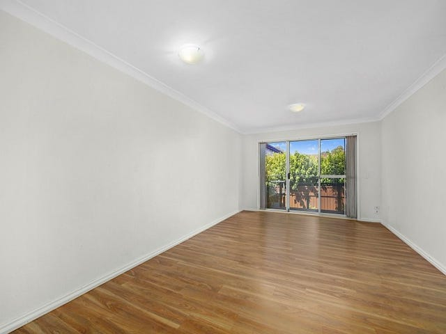 9/25 Frederick Street, Point Frederick, NSW 2250
