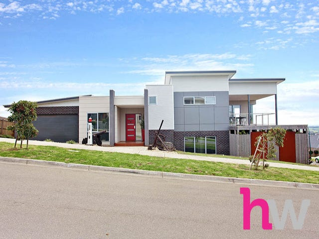 48-50 Woolondoon Drive, Highton, Vic 3216