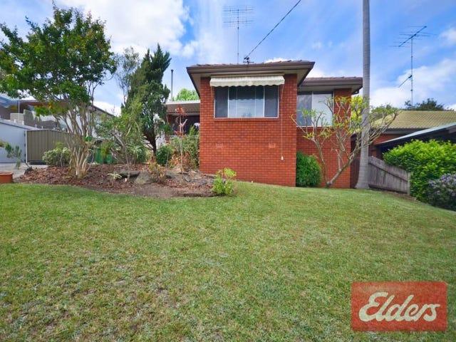16 Kelvin Grove, Winston Hills, NSW 2153