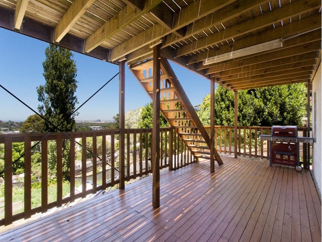 11 Outlook Drive, Figtree, NSW 2525