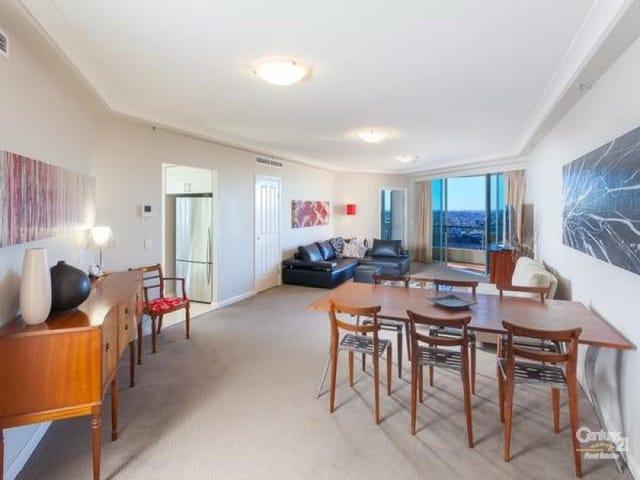 150/501 Queen, Brisbane City, Qld 4000