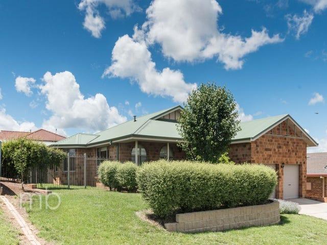 30 Olympic Drive, Orange, NSW 2800