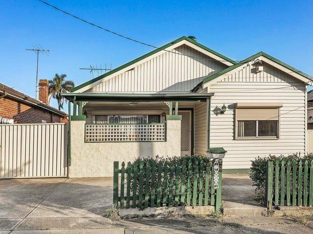 942 Punchbowl Road, Punchbowl, NSW 2196