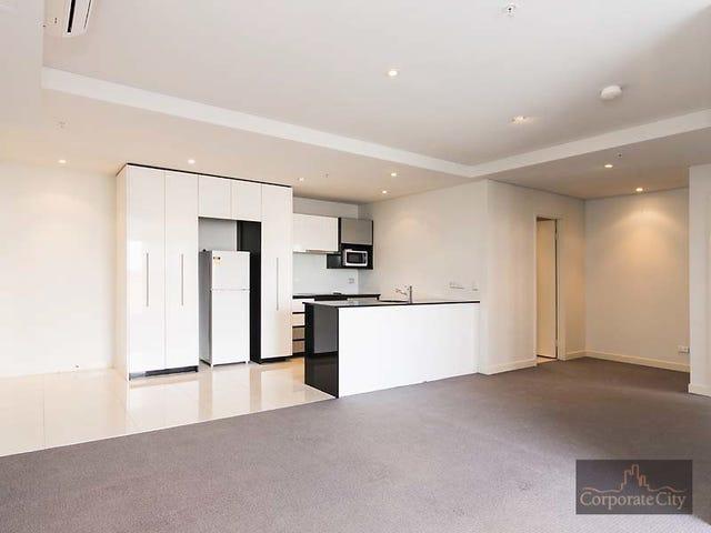 117/101 Murray Street, Perth, WA 6000
