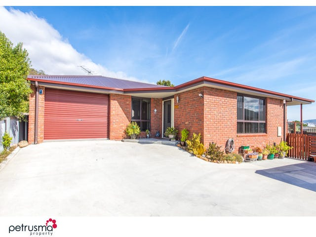 1/37 Blair Street, New Norfolk, Tas 7140