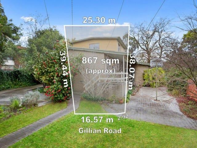4 Gillian Road, Mount Waverley, Vic 3149
