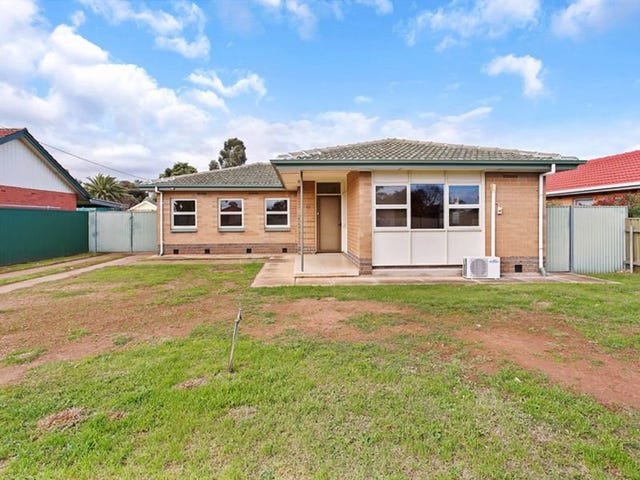 82 Cross Keys Road, Brahma Lodge, SA 5109