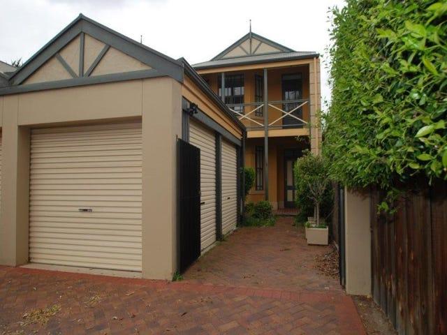 4/100 Barton Terrace West, North Adelaide, SA 5006