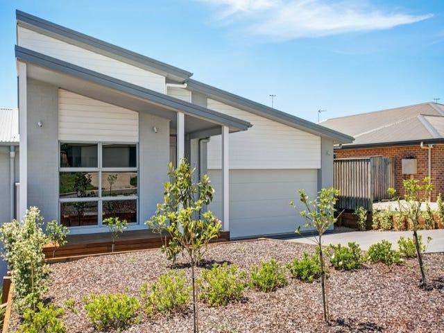 4 Heath Avenue, Aberglasslyn, NSW 2320