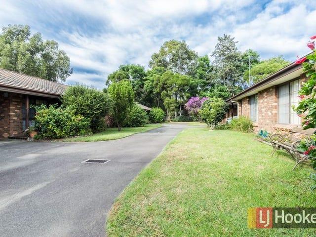 7/364 Windsor Street, Richmond, NSW 2753