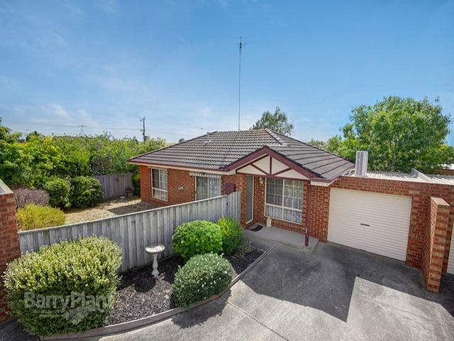 2/2 Enbrook Court, Grovedale, Vic 3216